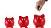 Участие самозанятых в пенсионных накоплениях хотят поддержать отказом от банковских комиссий