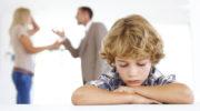 Размер алиментов увеличат на расходы по оплате жилья для ребенка