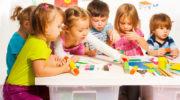 Для оплаты учебы детей у ИП предлагают задействовать маткапитал