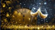 Шесть регионов России уже объявили выходным 31 декабря
