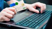 Торговым сайтам-агрегаторам придется принимать к оплате карты «Мир»