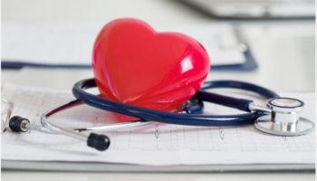 Стоимость лекарств сердечникам намерено компенсировать государство