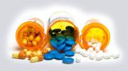 Расширен перечень редких заболеваний с оплатой лечения из госбюджета