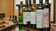 Для российского виноделия прописали четкие правила игры