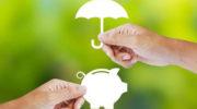 Размер застрахованных вкладов и депозитов могут увеличить до 10 млн. рублей
