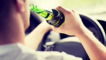 Решение по скандальным правилам медосмотра водителей примут в феврале