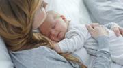 Начинается работа над законодательством о продлении программы маткапитала