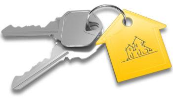 Вместо квартир сиротам хотят выдавать жилищные сертификаты