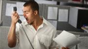 Коллекторы при взыскании долгов могут стать анонимными
