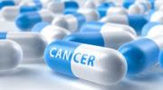 Онкобольные смогут получать импортные лекарства без ограничений