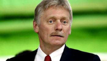РФ готова к включению в основной закон статьи об индексации пенсий