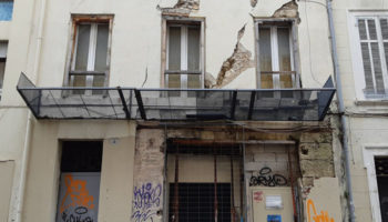 Собственники аварийного жилья при выселении получат дополнительные гарантии