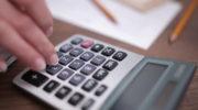 Страховые взносы для ИП будут расти почти втрое быстрее инфляции