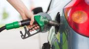 Почему в России хотят запретить дешевый импортный бензин