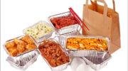 Государство и рестораторы могут поделить поровну плату за доставку еды