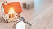 Льготную ипотеку под 6,5% годовых можно будет оформить до 1 ноября