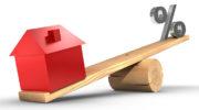 Каким регионам улучшили условия по «ипотечным каникулам»