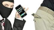 Кому придется платить за регистрацию IMEI своего смартфона