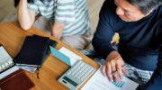 Что дадут антивирусные кредитные каникулы гражданам и бизнесу?