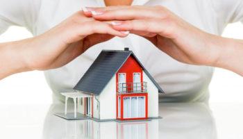 Есть ли у россиян шанс избавиться от принудительной страховки по ипотеке