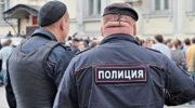 Чем новые полномочия полиции могут грозить россиянам