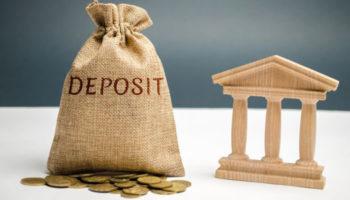 Сколько денег потеряют вкладчики из-за нового закона