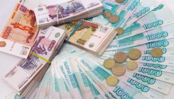 Почему россиянам не дадут денег в компенсацию за коронавирус