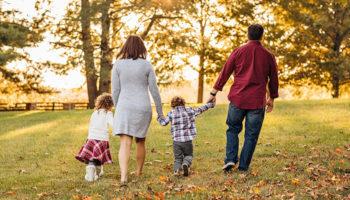 Какую дополнительную поддержку из-за эпидемии получат семьи с детьми?