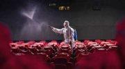Как будут работать кинотеатры после коронавирусной эпидемии
