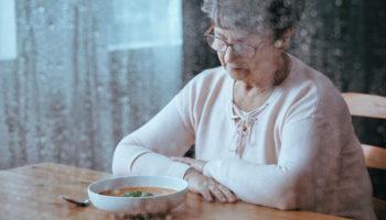 Для кого могут снизить пенсионный возраст