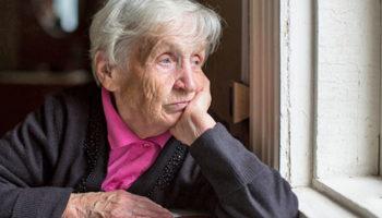 Кому в 2020 году проиндексируют накопительную пенсию