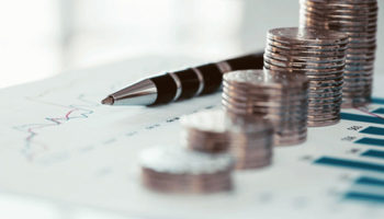 Почему в России может сократиться размер накопительной пенсии