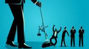 Россиянам хотят добавить новые обязательные взносы – на страхование от безработицы
