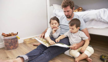 Для родителей-одиночек на время могут ввести новое пособие