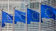 Почему Евросоюз не хочет открывать границы для граждан России