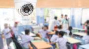 Могут ли принести пользу в школах камеры с распознаванием лиц