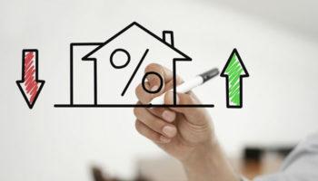 Смогут ли ИП претендовать на «ипотечные каникулы»