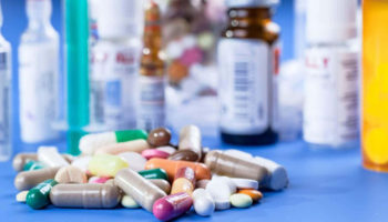 Сможет ли обязательная маркировка защитить граждан от поддельных лекарств