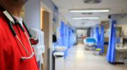 Когда россияне смогут получать плановую помощь в поликлиниках и больницах
