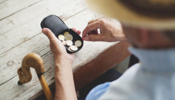 На сколько обещают проиндексировать пенсии в 2021-2023 годах
