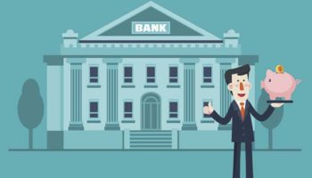 Чьи счета в банках окажутся под угрозой списания средств без ведома владельца