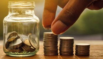 Размер вкладов, с процентов по которым начислят НДФЛ, решили не увеличивать