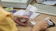 Какие новые гарантии получают работники при сокращении или ликвидации юрлица