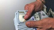 Кому грозит конфискация «серых» доходов