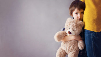 Российские семьи хотят оградить от произвола органов опеки