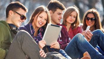 Молодыми предлагают считать россиян в возрасте до 35-ти лет