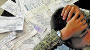 Субсидию на оплату ЖКХ будет проще получить