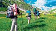 За поездки по стране туристы смогут получить «кэшбэк» до 15 тысяч рублей