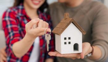 Смогут ли россияне, продавая жилье экономкласса, не платить НДФЛ
