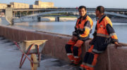Мигрантов в России будут считать по-новому
